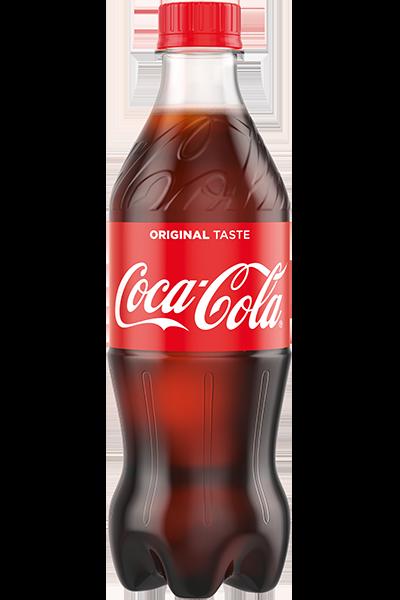 Unterschied light und zero cola